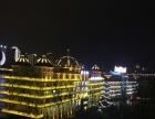 杭州西湖区皇龙公馆