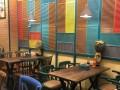 南宁米越餐厅能加盟吗加盟电话和费用是多少