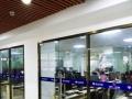 石龙黄州学电脑办公到哪里怎么学要多少钱