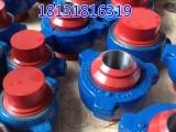 河北衡水厂家专业生产优质由壬 伸缩钢由壬 锤击由壬