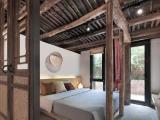 深圳民宿家具定制,艺科设计提供一站式的民宿家具定制服务