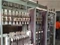 湖北二手配电柜回收-襄樊枣阳市二手配电柜回收