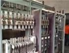 浙江二手配电柜回收-金华义乌市二手配电柜回收