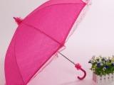 新款  雨伞厂家** 婚庆伞 创意雨伞 广告伞定制
