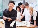 手表厂家 定做手表 手表生产厂家 手表加工 手表批发