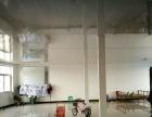 整体出租雄安新区容城县4层3000平米全新写字楼