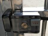 西安全市各种品牌的电子锁,刷卡锁安装维修