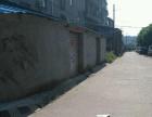 长江大道 长江路阳光停车场边 仓库 100平米