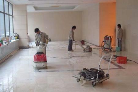 蚌埠新房保洁电话多少13518059538
