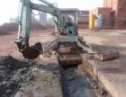 合肥污水管道清淤清洗疏通合肥管道检测合肥清理化粪池污水池