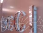 供应LED发光字 茂名广告字 发光字 门头制作
