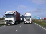 天津物流公司,天津物流搬家,轿车托运,设备托运,工厂搬迁