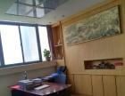 雅香金陵专业写字楼200平精装
