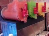 为您推荐:冰激凌机多少钱 一台冰激凌冰淇淋机哪个牌子好?