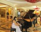 广州钢琴表演 广州键盘乐器表演