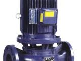 顺义污水泵维修安装调试 深井泵打捞安装清洗 洗井提泵