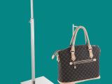包架 精品手提包挂包架 服装道具 实心挂包包展示架 挂包架子