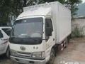 4.2米厢式货车,面包车,出租进仓搬家,可进城