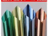 南京专业玻璃贴膜 太阳膜防晒隔热膜防紫外线贴膜
