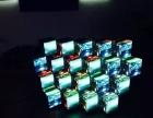 茂名海利德最大的LED显示屏生产服务商
