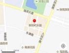 出售滨海90平米商业街卖场143万元