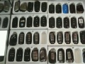 汽车芯片遥控钥匙、智能钥匙专业配制中心