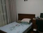 出租宝山月浦 沈巷新村30 2室 2厅 90平米中等装修房