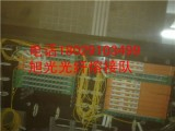 地派龙潭平陵龙江新楼盘小区ftth皮线三网一通光纤缆熔接焊接
