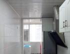 租房子 月付 长风东街 靠近高速口 东景苑精装三居室 可办公
