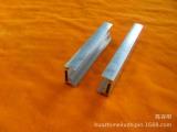 供应灯饰用铝合金边框型材,铝制品CNC精加工,铝型材挤压加工