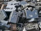 闸北临汾路废钢筋回收临汾路废铁回收