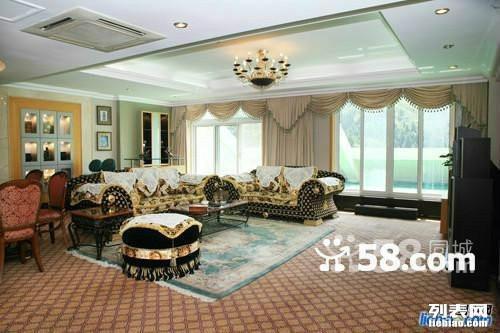 世外桃源莲台山度假村--济南宾馆酒店