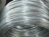 品质镀锌铁丝镀锌扎丝 民用建筑用24号截断扎丝量大优惠