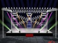 广州舞台灯光音响设备租赁广州舞台设备租赁价格