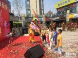 北京本人气球小丑全天表演小丑魔术泡泡秀