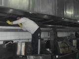 西安耐用的管道清洗设备哪里买,管道清洗的方法