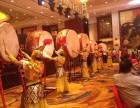 广州番禺开业典礼模特经纪魔术舞狮 舞台灯光音响漂浮气球租赁