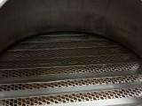 不锈钢风帽 侧墙风雨罩,找华腾达厂家直销 欢迎订购!