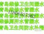 城阳区房屋水电维修(木 瓦 油 水电工)