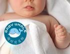 湖州新生儿游泳 什么是新生婴儿游泳