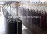 深圳市龙华镇氩气性质与用途