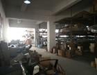 江北区北环路附近4600平厂房出租配有货梯