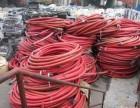 江门报废旧电缆线收购行情价格表