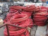 珠海收购铜芯电缆电线一吨多少钱