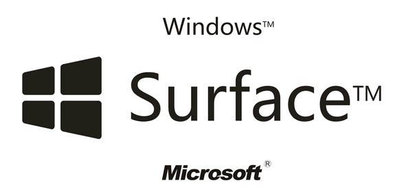 Surface售后 微软售后电话 微软平板换屏电话