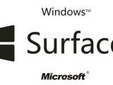 广州微软维修服务电话