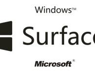 微软surface系列在广州有售后维修点