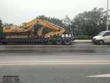 重庆货车6.8米 出租运输