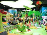 连云港儿童乐园设计公司,童真玩具实力出众口碑好欢迎亲来咨询