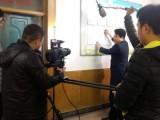 石家庄企业宣传片制作拍摄